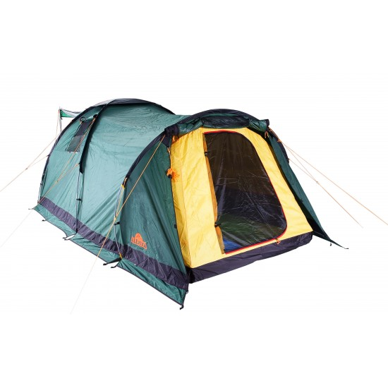 Палатка Alexika Nevada 4