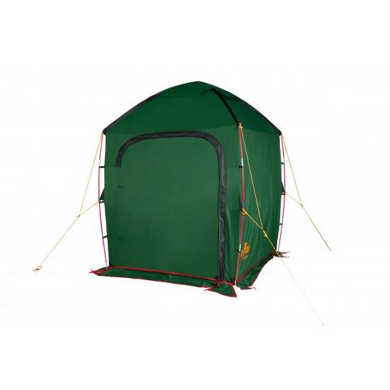 Палатка Alexika Private Zone