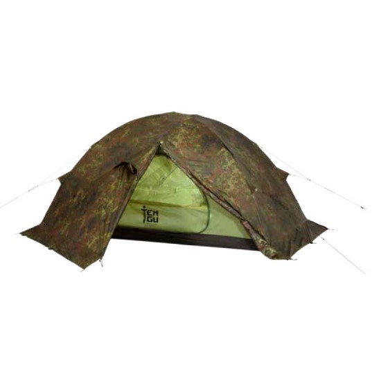 Палатка Tengu MK1.08T3