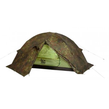 Палатка Tengu MK1.08T2