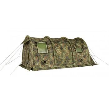 Палатка Tengu Mark 62T