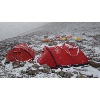 Палатка Alexika Mirage 4