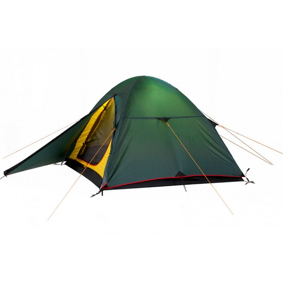 Палатка Alexika Scout 3