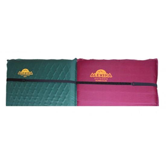 Стропа для соединения двух ковриков Alexika Double Strap