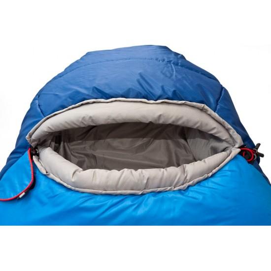 Спальный мешок Alexika Mountain Scout
