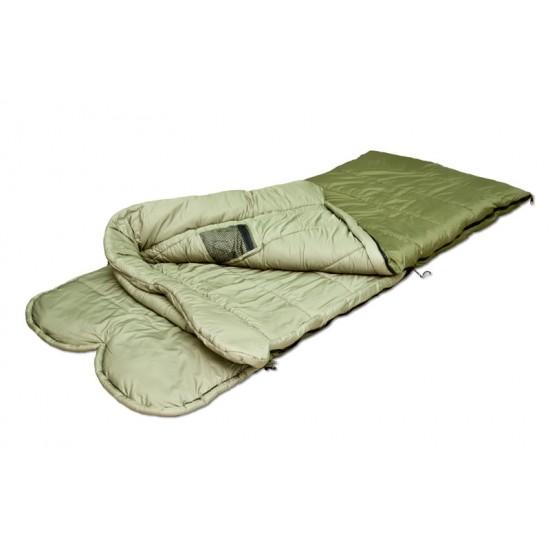 Спальный мешок Tengu Mark 24SB