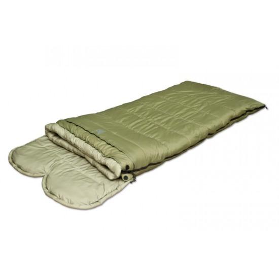 Спальный мешок Tengu Mark 73SB