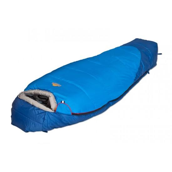 Спальный мешок Alexika Mountain Compact
