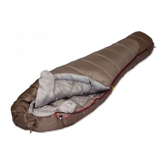 Спальный мешок Alexika Nord