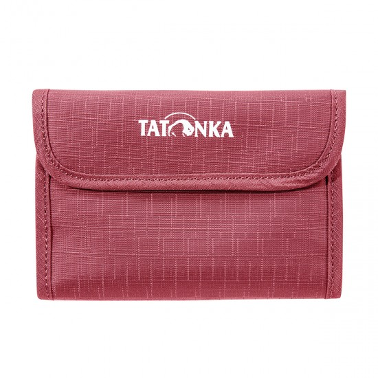 Кошелек Tatonka Money Box