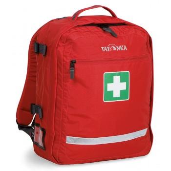 Аптечка Tatonka First Aid Pack