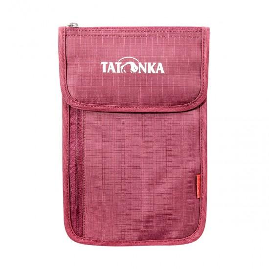 Кошелек Tatonka Neck Wallet
