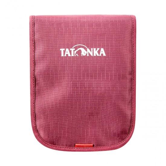 Кошелек Tatonka Hang Loose