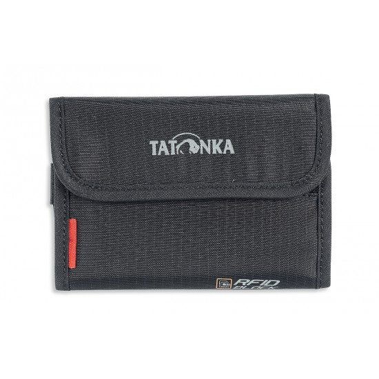 Кошелек Tatonka Money Box RFID B