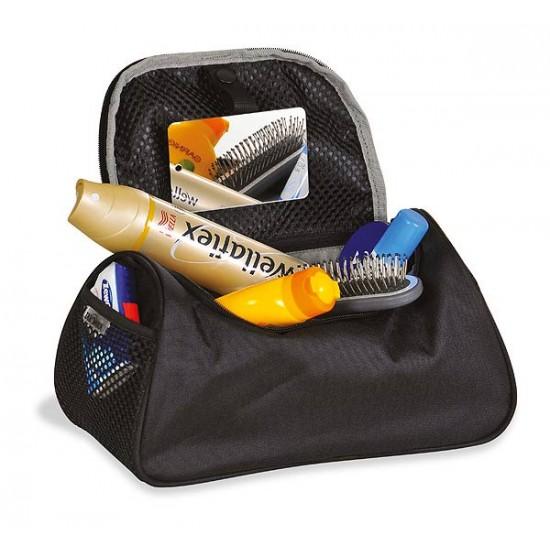 Косметичка дорожная Tatonka Wash Bag Plus
