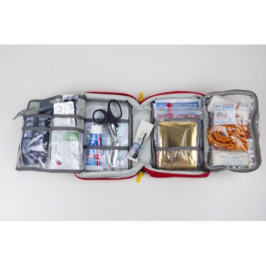 Аптечка походная Tatonka First Aid L