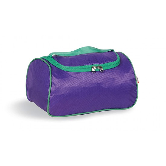 Косметичка дорожная Tatonka Wash Bag Light