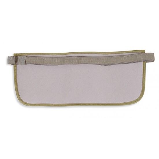 Кошелек Tatonka Skin Security Pocket