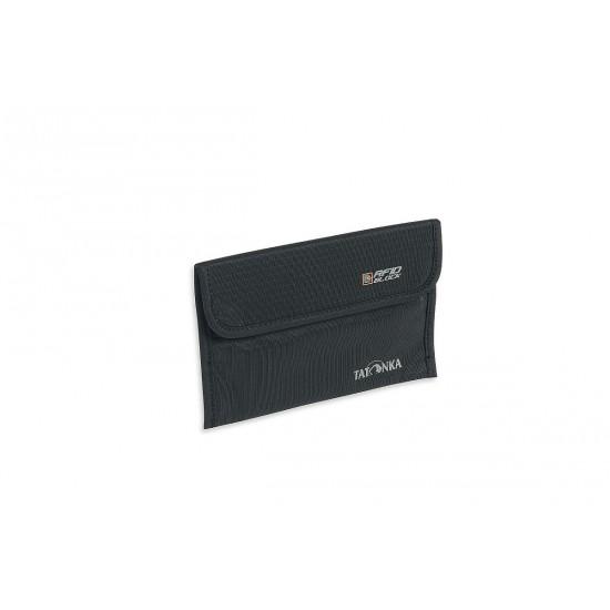 Кошелек Tatonka Travel Folder RFID