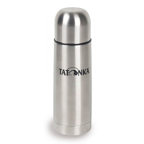 Термос Tatonka Hot&Cold Stuff 1.0