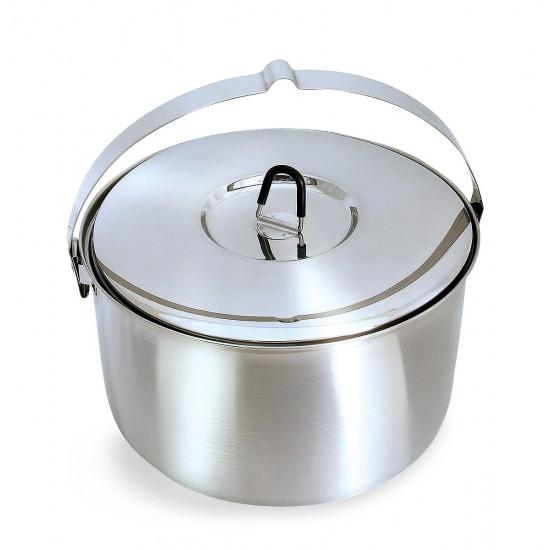 Котелок Tatonka Family Pot 6L