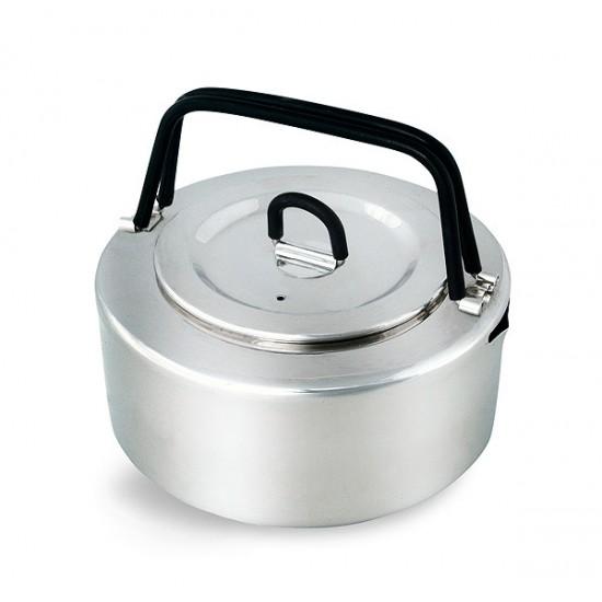 Чайник туристический Tatonka H2O Pot