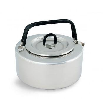 Чайник туристический Tatonka Tea Pot 1.0