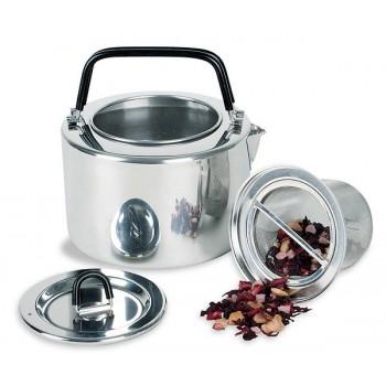 Чайник туристический Tatonka Tea Pot 1.5