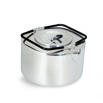 Чайник туристический Tatonka Tea Pot 2.5