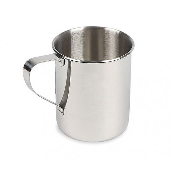Кружка походная Tatonka Mug S