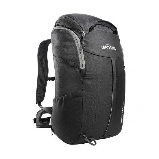 Рюкзак Tatonka Trail Pack 25 black