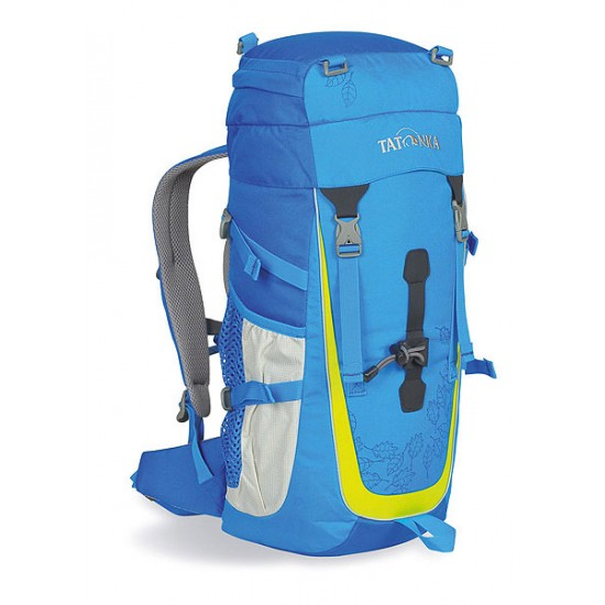 Детский туристический рюкзак Tatonka Baloo 22л