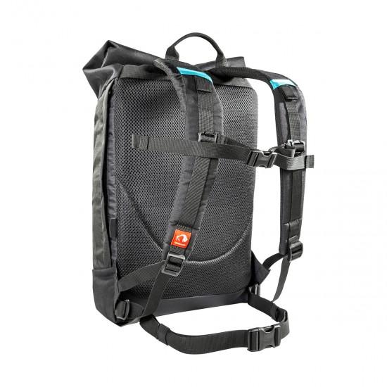 Рюкзак Tatonka Grip Rolltop Pack S