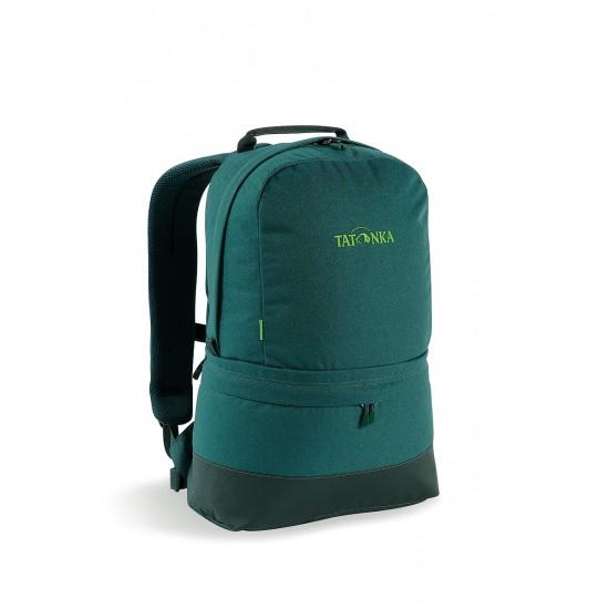 Рюкзак Tatonka Hiker Bag classic green
