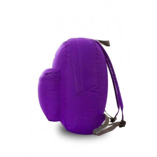 Рюкзак Tatonka Hunch pack lilac