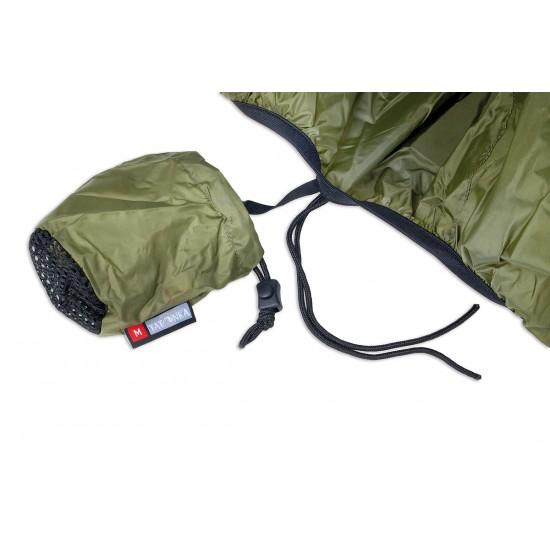 Чехол для рюкзака Tatonka Rain Flap M