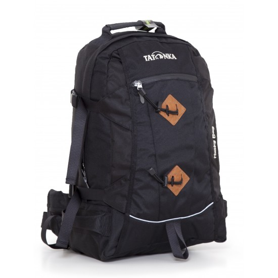 Рюкзак Tatonka Husky Bag black