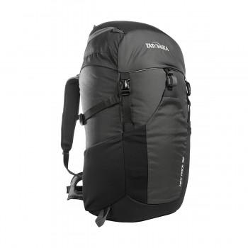 Рюкзак Tatonka Hike Pack 32