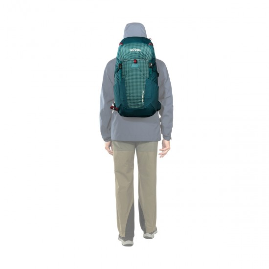 Рюкзак Tatonka Hike Pack 32 black