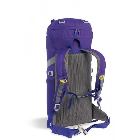 Детский туристический рюкзак Tatonka Mani 20л