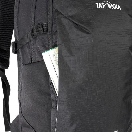 Рюкзак Tatonka Server Pack 25