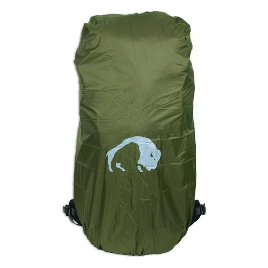 Чехол для рюкзака Tatonka Rain Flap XXL