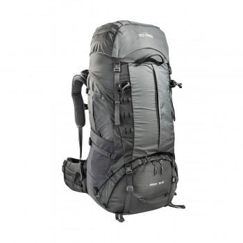 Рюкзак Tatonka Bison 75+10