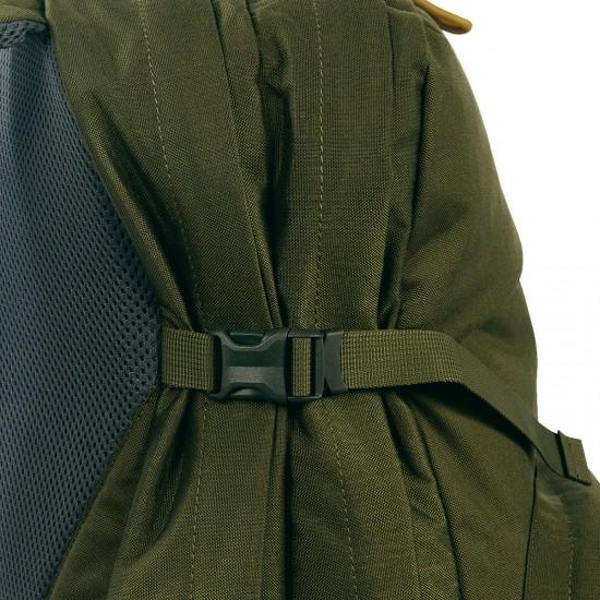 Рюкзак Tatonka Magpie 19