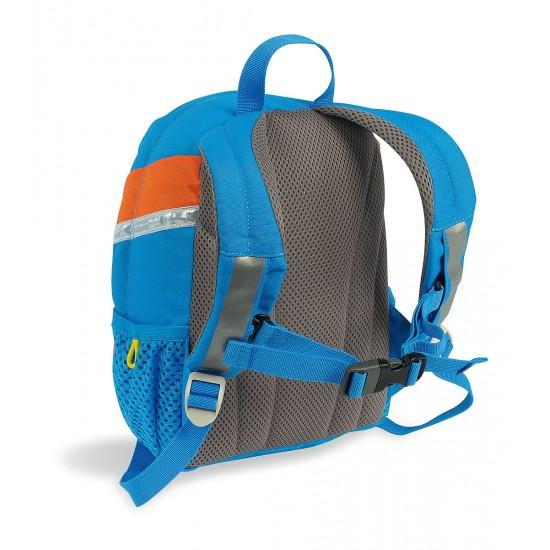 Детский рюкзак Tatonka Alpine Kid 6л
