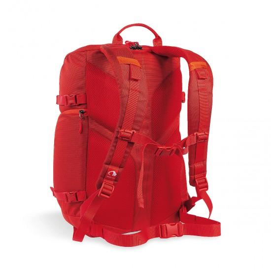 Рюкзак Tatonka Sparrow pack 19 women red