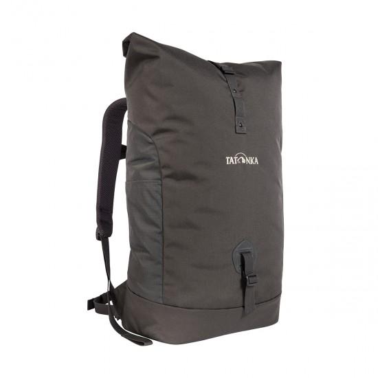 Рюкзак Tatonka Grip Rolltop Pack titan grey