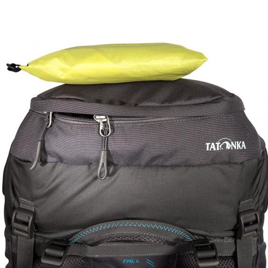Рюкзак Tatonka Norix 55