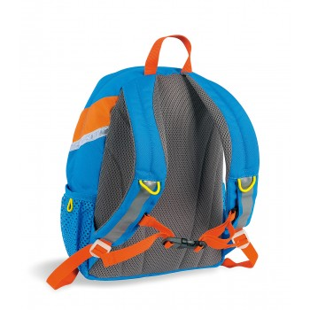 Рюкзак Tatonka Alpine Junior