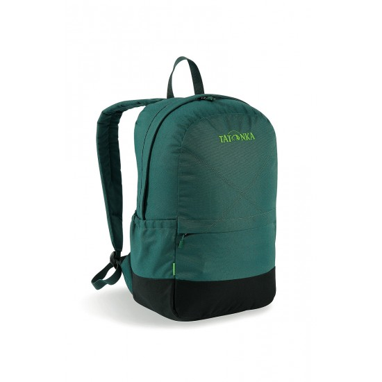 Рюкзак Tatonka Sumy
